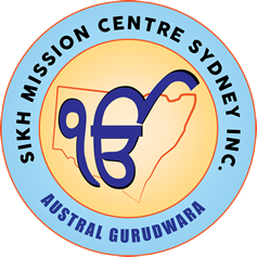 Sikh Mission Centre